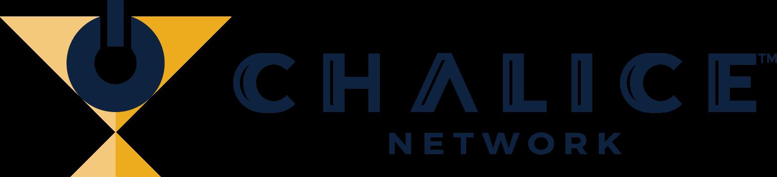 Chalice Network